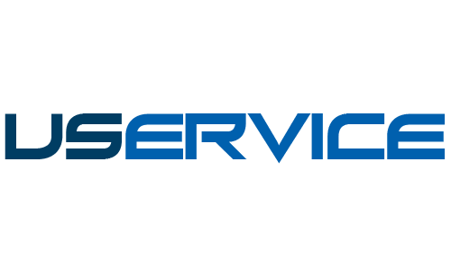 UService at your service