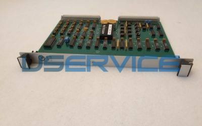 PC BD LOC I/O ASSY – 44308903 – 44308902