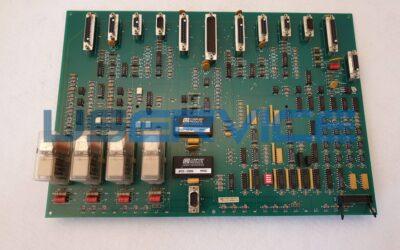 PC BD XY AMP INTF – 45890901