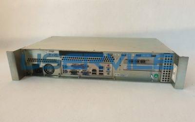 CONTROLLER H81 SMT XP EMB – 191022 – 191543 – 190696 – 200921 DEK SERIE i