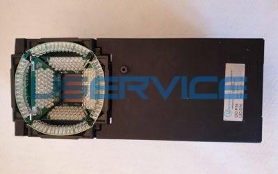 ULC CAMERA GSM 1MPX – 46118703