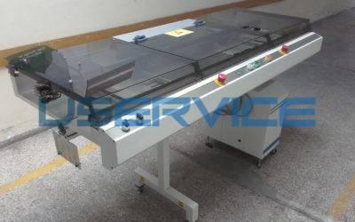 UNIVERSAL CONVEYOR PCB – 1700mm