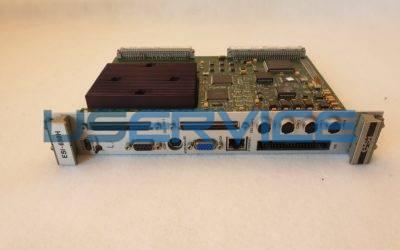 VISION SYSTEM PCBD 650H – 49794601 – 49794602 – 49794603