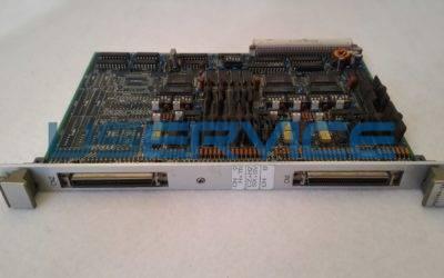 630 064 7365 PCB MOUNT – MOTOR CONTROL 6