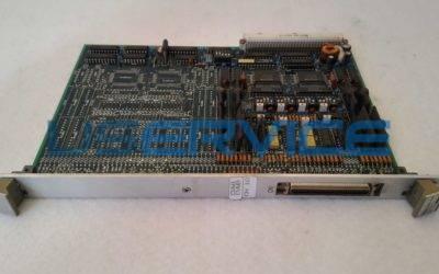 630 064 7389 PCB MOUNT – MOTOR CONTROL 4