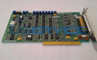 ARCOM PCIB40 CIRCUIT BOARD – 107689