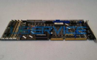 ARCOM PSCIM 486DX PROCESSOR BOARD – 137325