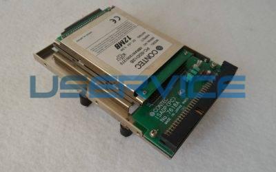 CONTEC PC-SDD12B UNIVERSAL HSP