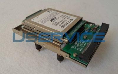 CONTEC PC-SDD40B UNIVERSAL HSP