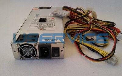 POWER SUPPLY P1H-9400P