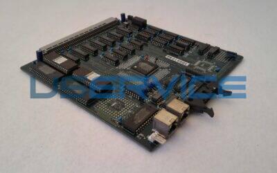S68K-01-CP ELECTRIC BOARD