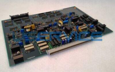 SECI-23BME ELECTRIC BOARD